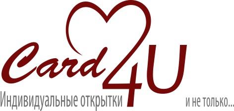 Card4u